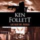 Las alas del águila - Ken Follett