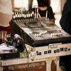 IS MY SOUND Podcast - Programa 2 (Temp.4)