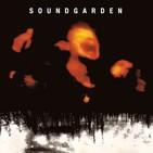 100 mejores temas del Grunge. 4ª Parte Radio Free Rock.