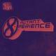 [HV Extra #04] Conocemos el Escape Room Mutante - Mutant X-Perience