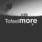 """(T1//E24) """"Feel More / With Less"""""""