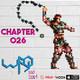 WFG Podcast #026 Street Strike EX Vania 99 Nite