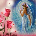 El Cuerpo Emocional: Sanando Hacia El Amor. Kirael