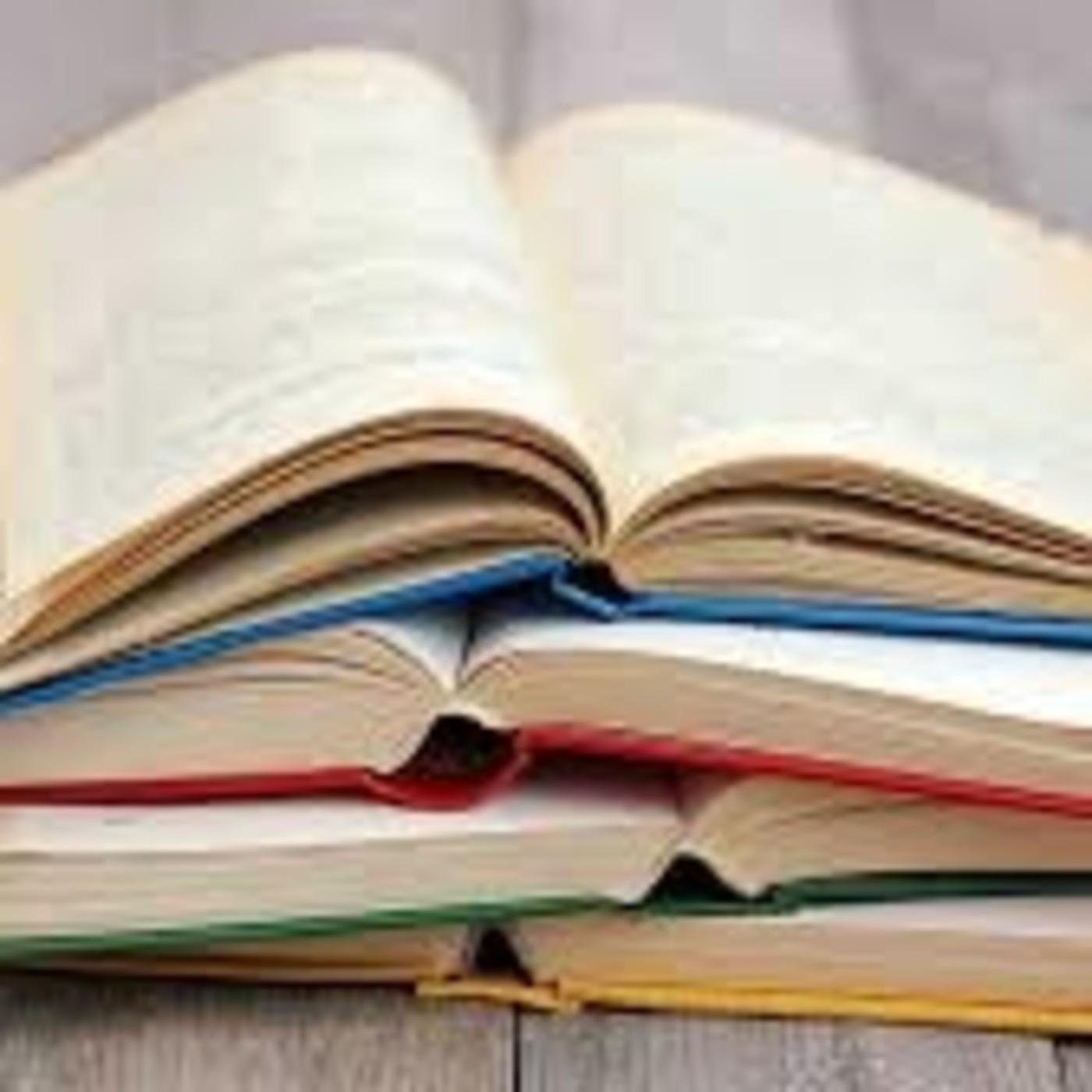 Misterios en Viernes 227 Libros de misterio para el verano ...