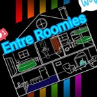 Entre Rommies. 221119 p060