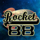 Rocket 88 - Temporada 1 Episodio 10
