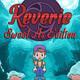 GCNC 1x12 - Nintendo Direct & Reverie
