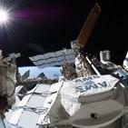 La Brújula de la Ciencia s08e20: El exceso de antimateria en los rayos cósmicos
