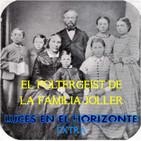 Leeh Extra: EL POLTERGEIST DE LA FAMILIA JOLLER