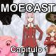 Moecast N° 1: Las cortinas de Kamikaze