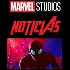 MSN 19 - Spider-Man en el Cine