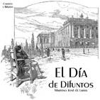 """""""El Día de Difuntos"""" de Mariano José de Larra"""