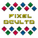pixel-oculto-02x04 Segundas partes que fueron buenas