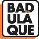El Status (muy bueno) de Badulaque