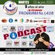 1428-arriba-corazones-2020-06-02-MARTES-Exitos-ProgramaEspecial02-MichaelJackson
