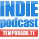 Indiepodcast 11x5 'Doom Eternal, Retraso The Last Of Us II ,