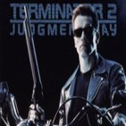 Películas con chicha 34. Terminator 2