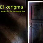 ¿El Kerigma se renueva o muere?