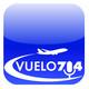 30-10-16 #Vuelloween714 EL ESTADO DE LA NACIÓN - HALLOWEEN