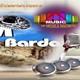 MI MÚSICA FAVORITA & FM RADIO LAS BARDAS 88.1 - 21 de marzo 2019