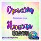 139.- Creación Humana #9
