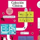 La Biblioteca Encantada 232, con Paloma Jover y Carolina Pérez