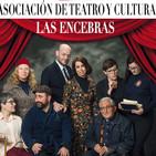 Teatro Las Encebras: 'Los árboles mueren de pie'