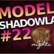 Blizzspot Nights #22 | Especial Shadowlands. Debatiendo temas anunciados