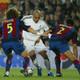El partidazo: Barça - Real Madrid, el asalto blanco al Camp Nou
