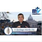 Verdad y caridad (P.Santiago Martín FM) Actualidad comentada