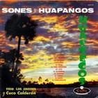 Huapangos de la Huasteca Potosina