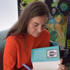 Entrevista Boticaria García - El jamón de york no existe