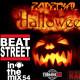 DJ SPY-Beat Street Nº43 (Tu Radio 360-InTheMix 54-RapOnAir)