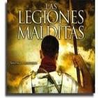 las legiones malditas, (cap.91)