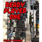 Episodio especial - Ready player one