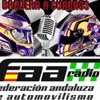 Faa radio 1x10   actualidad motor, rally, karting, seguridad y gp austria f1 2019