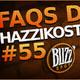 Blizzspot #55 | ¿Que piensan Ion Hazzikostas y Steve Danuser sobre FAQS de Shadowlands?