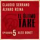 EL ÚLTIMO TAKE 1x05 - ALEX BONET: EL DOBLAJE SEGÚN ELDOBLAJE.COM