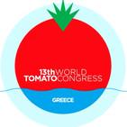 La despensa rne micro 228-10-06-2018 CTAEX en el Congreso del Tomate