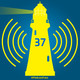 PodcastFaro 37 - Tertulia amarilla