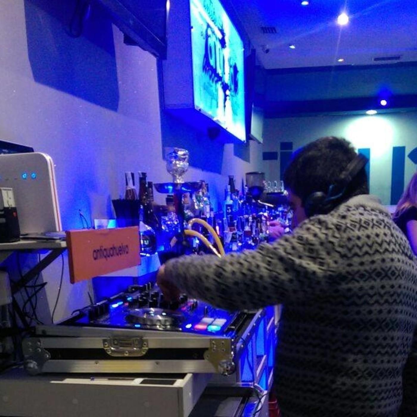 Cumpleanos Feliz Parchis Remix.Parchis Cumpleanos Feliz Dj Mojarro Huelva Remix 2018 V