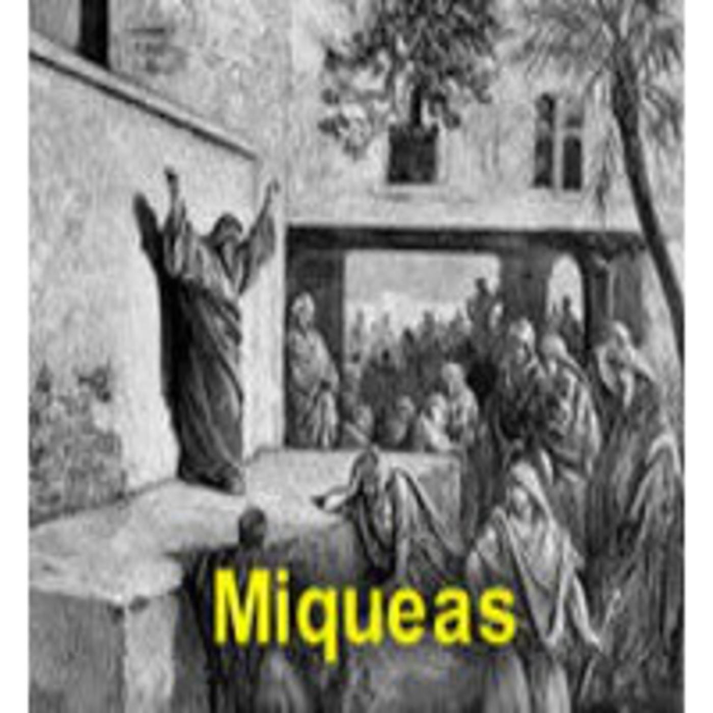Audio Biblia