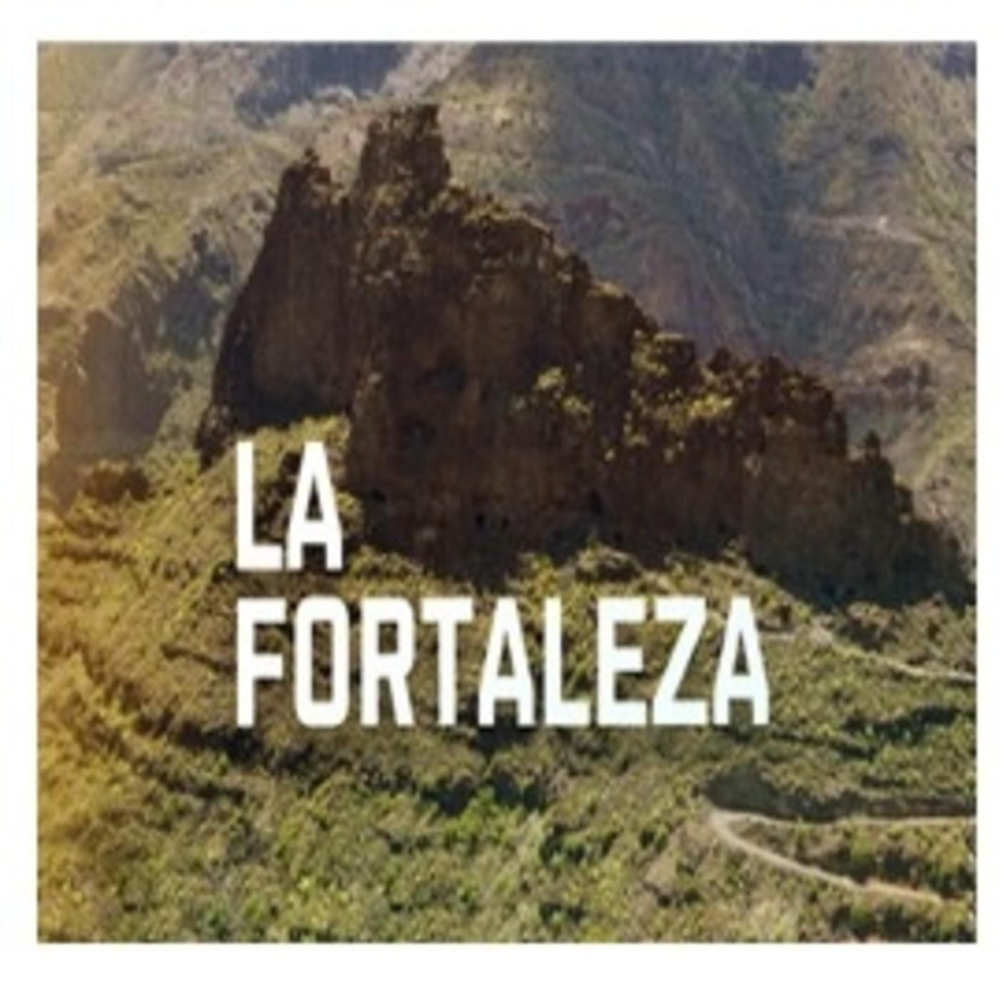 Cuarto milenio: La Fortaleza en Cuarto Milenio (Oficial) en ...