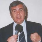 Independiente , El Gran Campeon