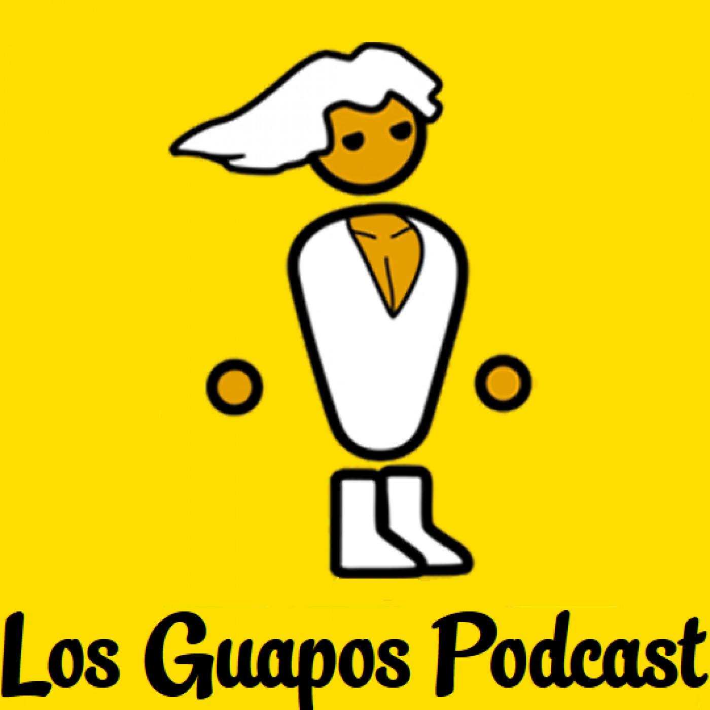 Los Guapos 1x06 Ano Nuevo Guapos Nuevos En Los Guapos Podcast En Mp3 11 02 A Las 21 50 42 02 14 22 10402153 Ivoox Cuando muere uno de los ancianos, los guapos, creyéndose responsables de la muerte, logran que los muertos parezcan vivos y puedan. los guapos 1x06 ano nuevo guapos nuevos en los guapos podcast en mp3 11 02 a las 21 50 42 02 14 22 10402153 ivoox