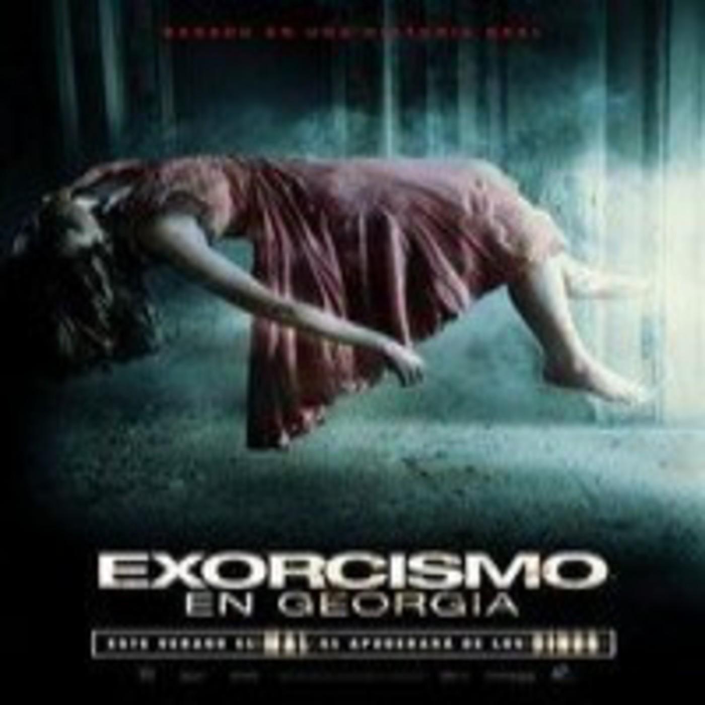 Exorcismo En Georgia Terror 2013 En Escuchando Peliculas En Mp3 13 02 A Las 11 44 21 01 38 08 4078123 Ivoox