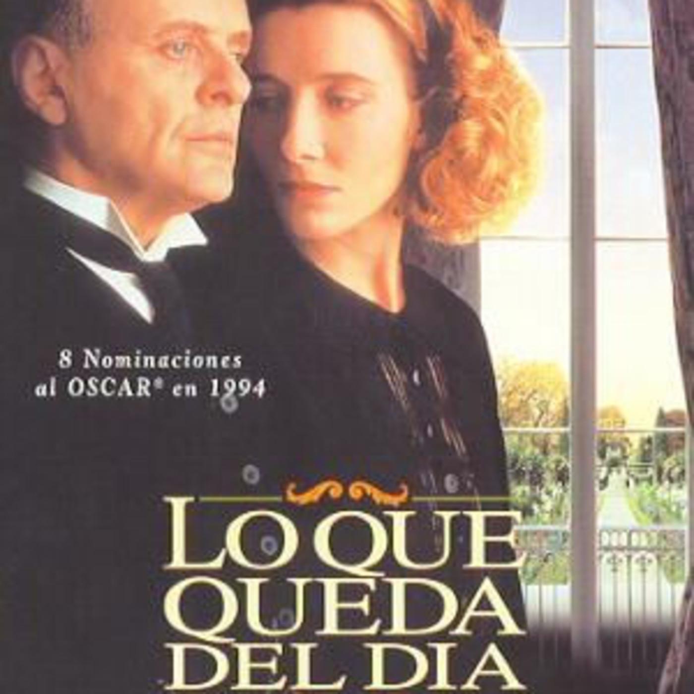 Lo Que Queda Del Día 1993 En Audio De Películas No Audesc En Mp3 20 11 A Las 12 25 44 02 08 45 22171232 Ivoox