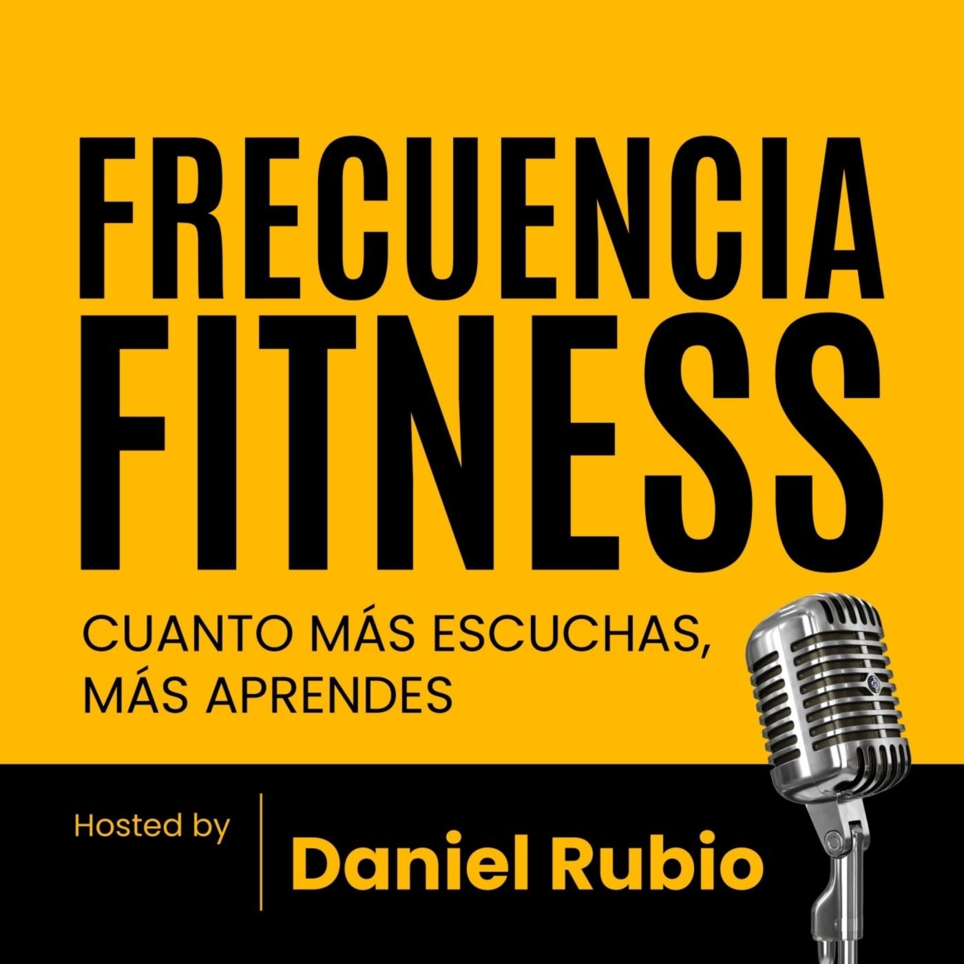 A pesar de comer poco no pierdo peso (y otras dos preguntas de los seguidores) en Frecuencia Fitness en a las…