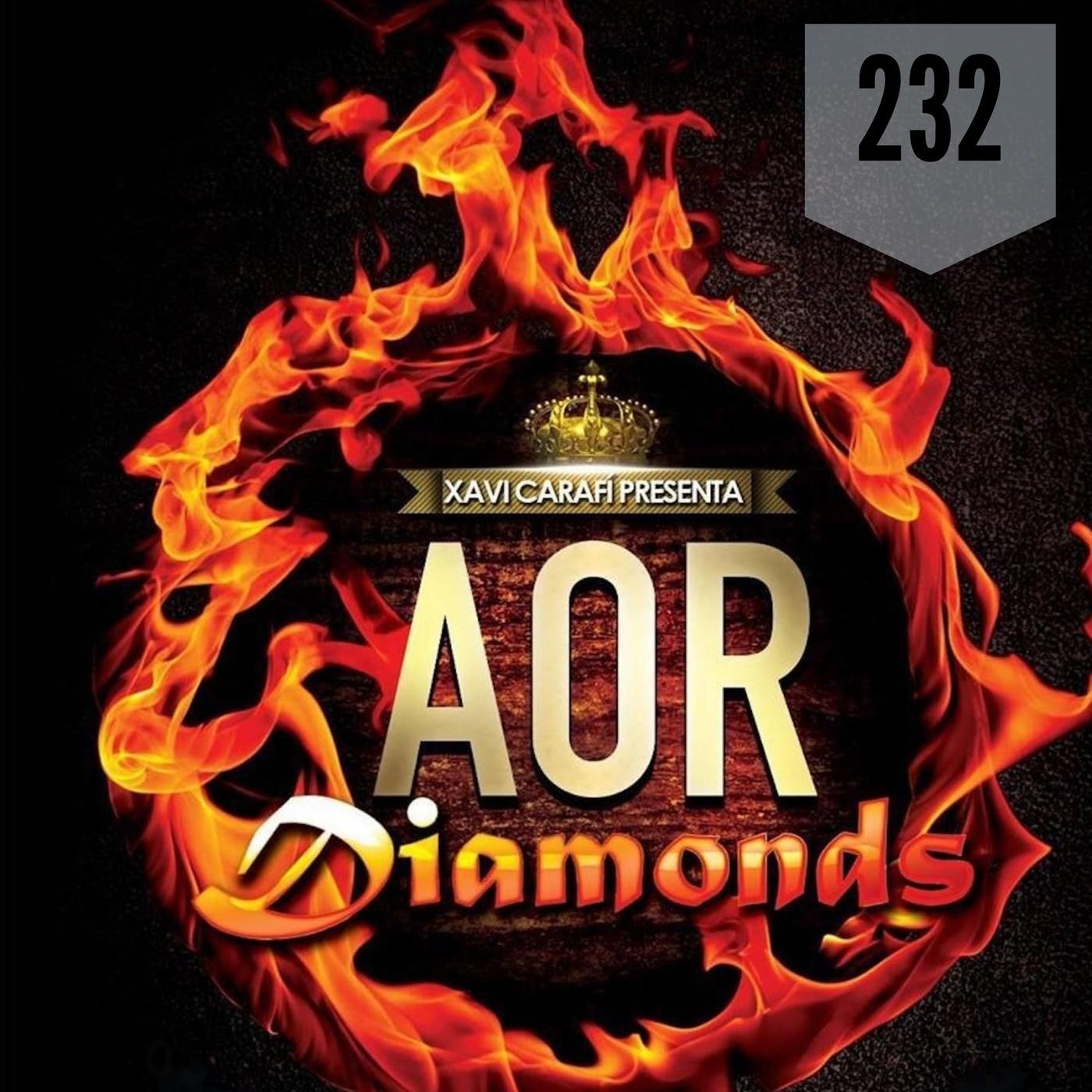 AOR, Prog y Hard Rock