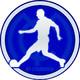 Podcast @ElQuintoGrande 4x04 Sorteo Champions, CR7 Mejor Jugador de Europa y Previa Liga